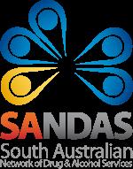 sandas-logo-150x191
