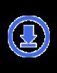downloadarrow