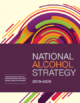 national-alcohol-strategy-2019-2028